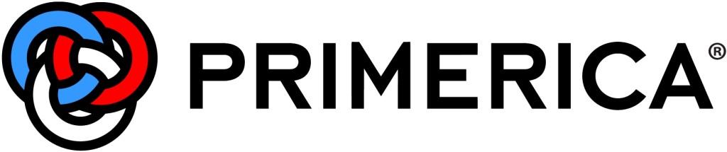 primerica-logo-hires-1024x215