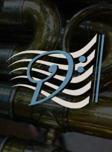 Board Member Dekalb Orch logo